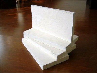 硅酸铝板推荐