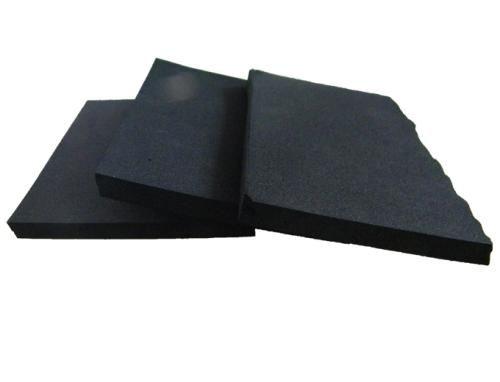 销售橡塑板