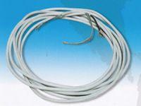 铠装测温电缆