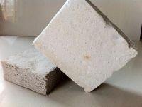 高质硅酸盐板展示